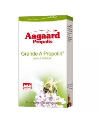 Grande A Propolin