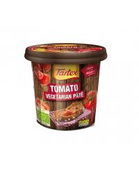 Pâté Végétal à la Tomate