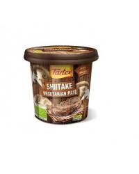 Pâté Végétal Shiitaké