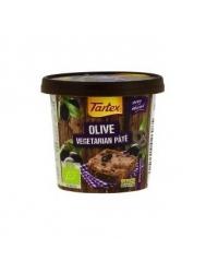 Pâté Végétal aux Olives