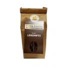 Café Torréfié Lekempti