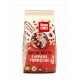Express Porridge Superfruits
