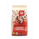 Express Porridge Superfruits