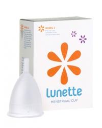 Lunacopine t2