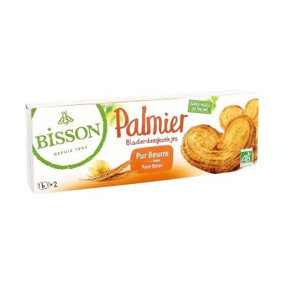 Palmier Pur Beurre