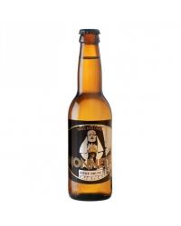 Bière Brune Nonnette