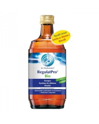 Regulat pro 350ml