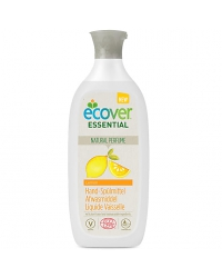 Liquide Vaisselle Citron 500ml