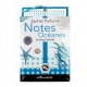 Sachet parfumé notes oceanes