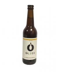 """Bière Dorée """"Ishbel"""""""