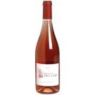 Cuvée Amour Rosé AOP Faugères