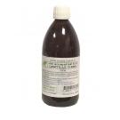 Elixir de Lentille d'Eau