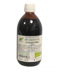 Elixir de Scolopendre