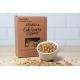 Granola Café Graines et Grains
