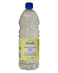 Vinaigre blanc ecodoo 1l