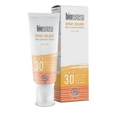 Crème solaire spf30 90ml