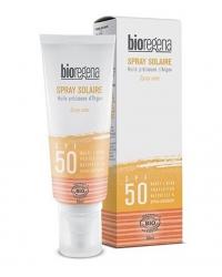 Crème solaire spf50 90ml