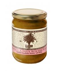 Gula Java Rooibos