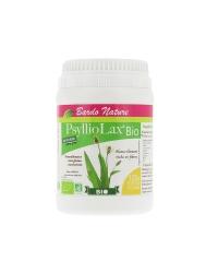 Psylliolax téguments de psyllium blond 200g