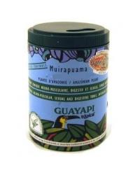 Muirapuama en poudre 50g