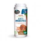 Poudre Anti-Insectes