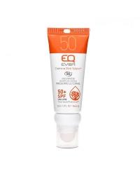 Combi Crème & Stick Solaire SPF 50+