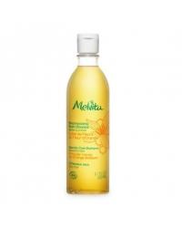 Shampooing soin douceur cheveux secs 200ml