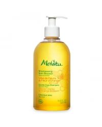 Shampooing doux nourrissant cheveux secs 500ml