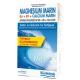 Magnesium marin b6 b9 calcium marin 100gel
