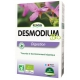 Desmodium  20ampx10ml