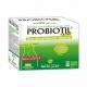 Probiotil ultra 20sachets