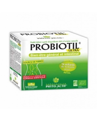 Probiotil Ultra