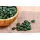 Spiruline 500mg 120comp