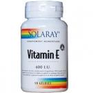Vitamine E 268mg