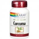 Extrait de Curcuma