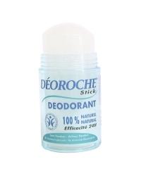 Stick bleu deoroche bdih 120g