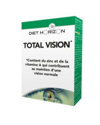 Total vision 30comp