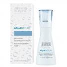 Aquanature Sérum Hydratant Actif