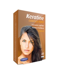 Kératine Complex Forte