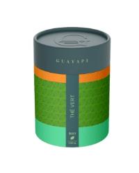 Thé vert du sri-lanka 100g