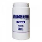 Bicarbonate de Sodium