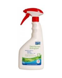 Désinfectant ecologique 75cl