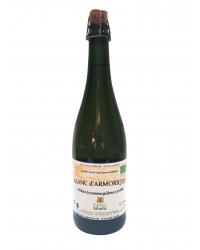 Cidre Blanc d'Armorique