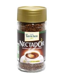 Nectador