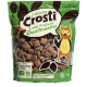 Crosti Coeur Fondant Chocolat Noisette