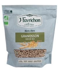 Granosson
