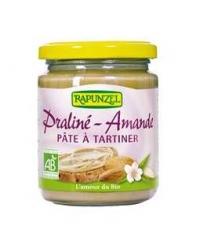 Pâte à Tartiner Praliné Amande