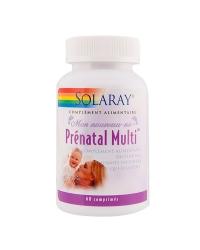 Prenatal Multi Confort