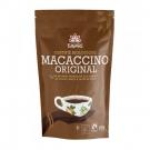 Macaccino Original 250g