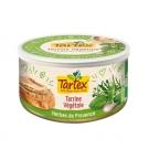 Terrine Végétale aux Herbes de Provence